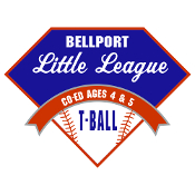 T-Ball Registration